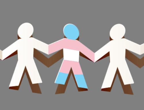 ¿Cómo contarle a mi familia que soy trans? – Aclaraciones de un adolescente a su padre