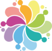 ETSex Logo